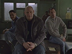 The Wire 04x12 : That's Got His Own- Seriesaddict